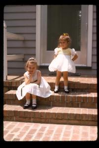 Irvington 1965