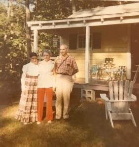 Irvington 1971