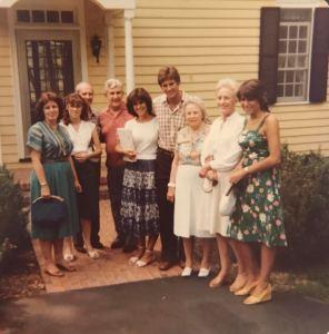 Irvington 1982